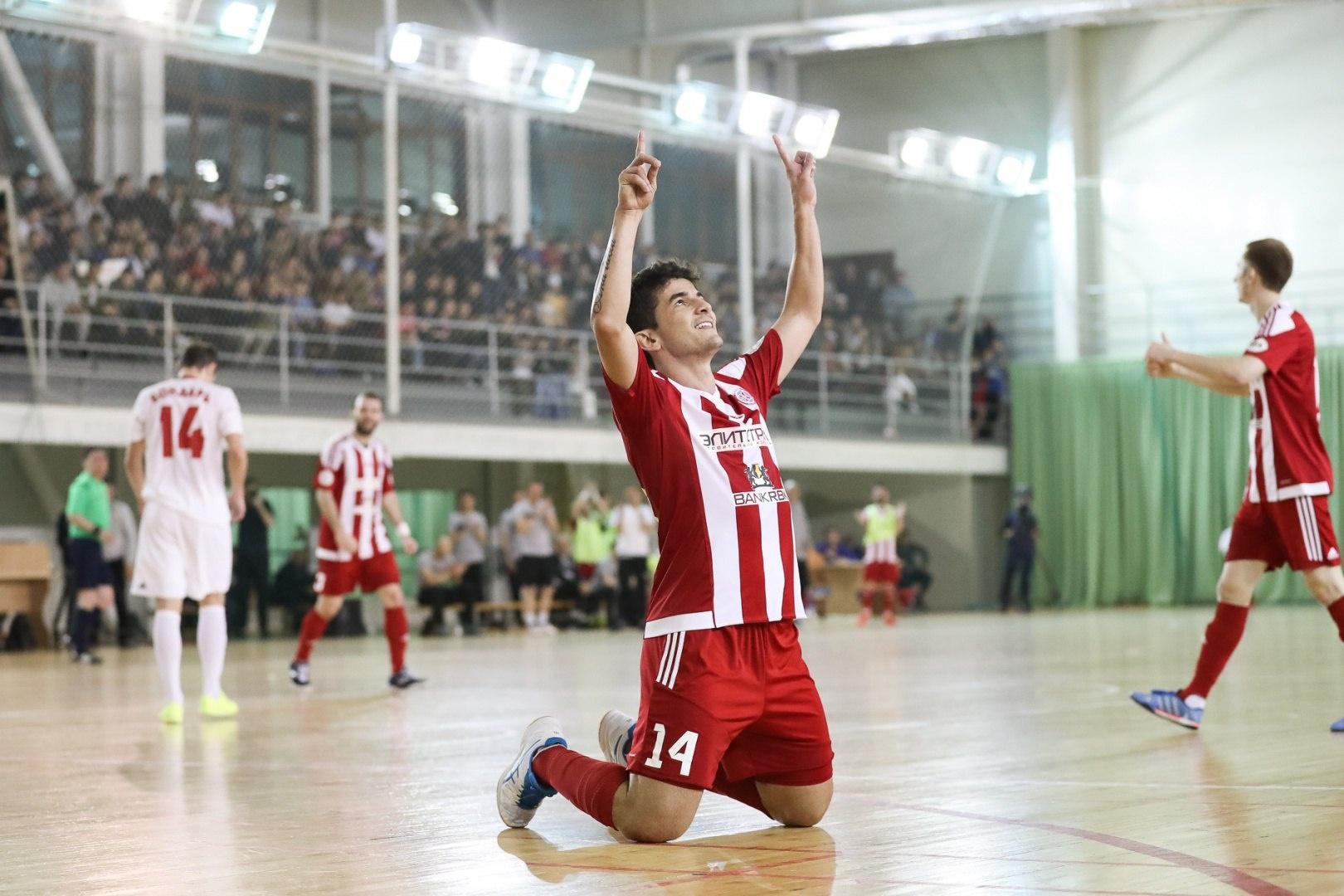 2015 год спорт в казахстане