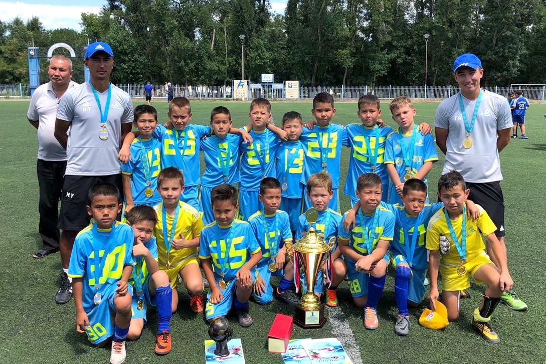Астана футбольный клуб 2009 [PUNIQRANDLINE-(au-dating-names.txt) 60